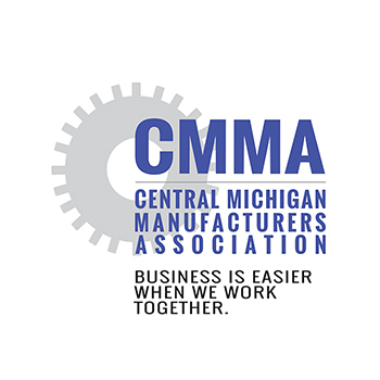 CMMA - Central Michigan Manufacturers Association