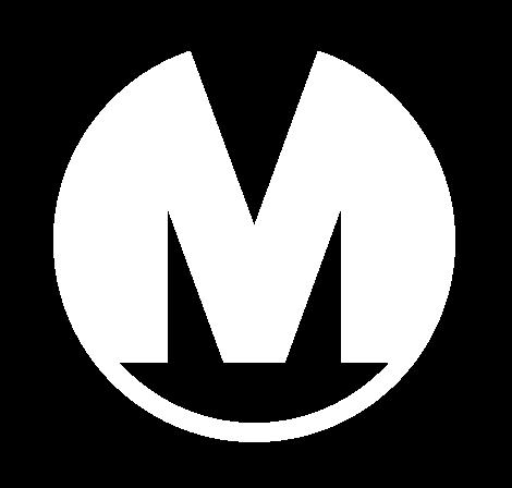 MERRILL icon