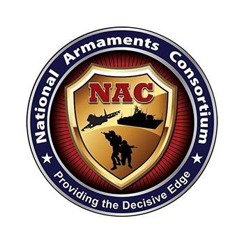 NAC - National Armaments Consortium