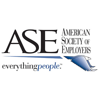 ASE - American Society of Employers - Everything People